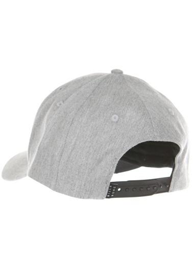 Billabong Şapka Gri